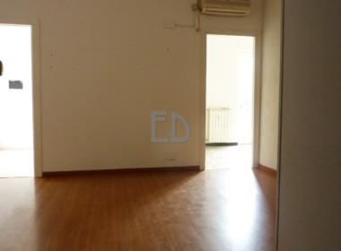 Appartamento-trilocale-terrazza-Via-Privata-Olivetta (6)