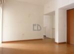 Appartamento-trilocale-terrazza-Via-Privata-Olivetta (7)