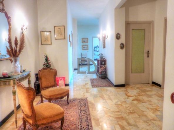 Appartamento-via genova-vista mare (13)a