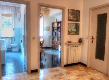 Appartamento-via genova-vista mare (18)a
