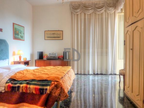 Appartamento-via genova-vista mare (26)a