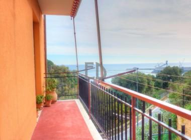 Appartamento-via genova-vista mare (30)a