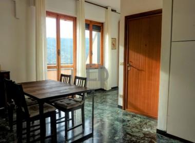 appartamento- trilocale- terrazzini-via rusca (1)