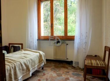 appartamento- trilocale- terrazzini-via rusca (11)