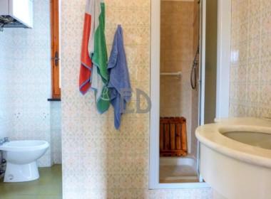 appartamento- trilocale- terrazzini-via rusca (12)