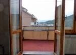 appartamento- trilocale- terrazzini-via rusca (3)