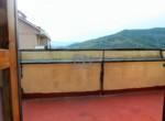 appartamento- trilocale- terrazzini-via rusca (4)