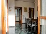 appartamento- trilocale- terrazzini-via rusca (6)