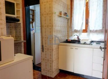 appartamento- trilocale- terrazzini-via rusca (7)