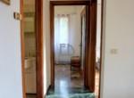 appartamento- trilocale- terrazzini-via rusca (8)