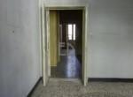 Appartamento-vendita-ristrutturare-Via Barrili (10)