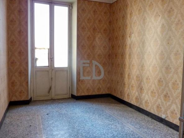 Appartamento-vendita-ristrutturare-Via Barrili (11)