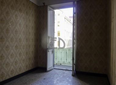Appartamento-vendita-ristrutturare-Via Barrili (12)