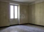 Appartamento-vendita-ristrutturare-Via Barrili (13)