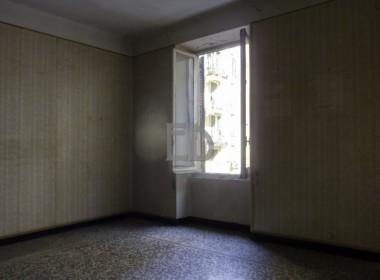 Appartamento-vendita-ristrutturare-Via Barrili (14)