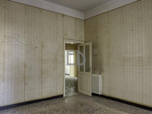 Appartamento-vendita-ristrutturare-Via Barrili (15)