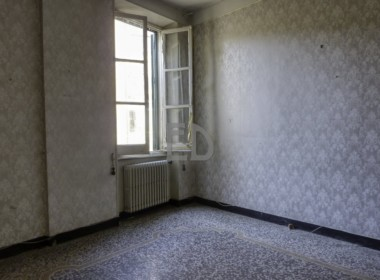 Appartamento-vendita-ristrutturare-Via Barrili (16)