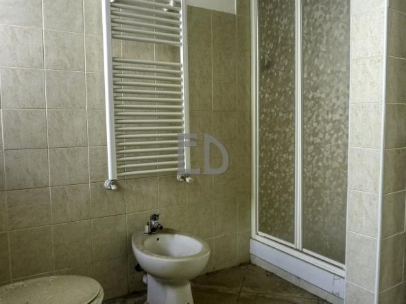 Appartamento-vendita-ristrutturare-Via Barrili (18)