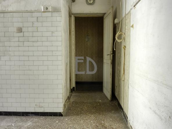 Appartamento-vendita-ristrutturare-Via Barrili (21)