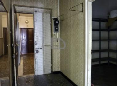 Appartamento-vendita-ristrutturare-Via Barrili (2)a