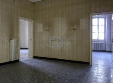 Appartamento-vendita-ristrutturare-Via Barrili (3)