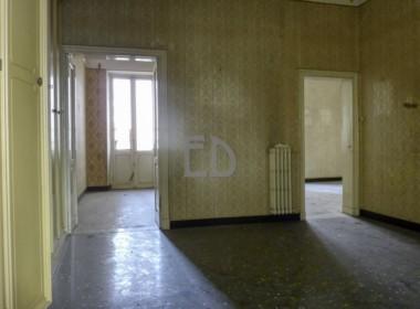 Appartamento-vendita-ristrutturare-Via Barrili (4)