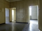 Appartamento-vendita-ristrutturare-Via Barrili (7)