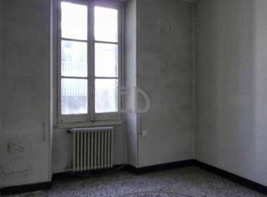 Appartamento-vendita-ristrutturare-Via Barrili (9)