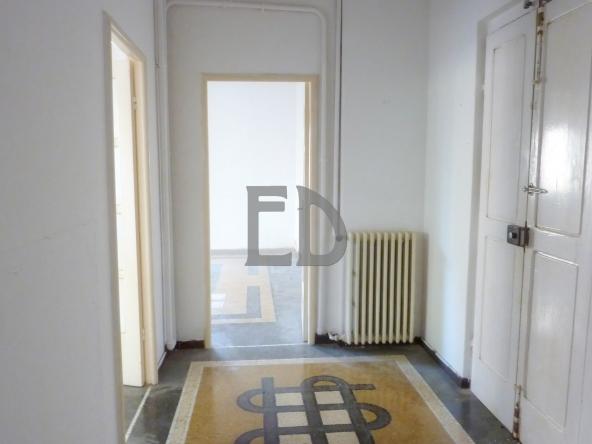 1 vendita-appartamento-zona-villetta