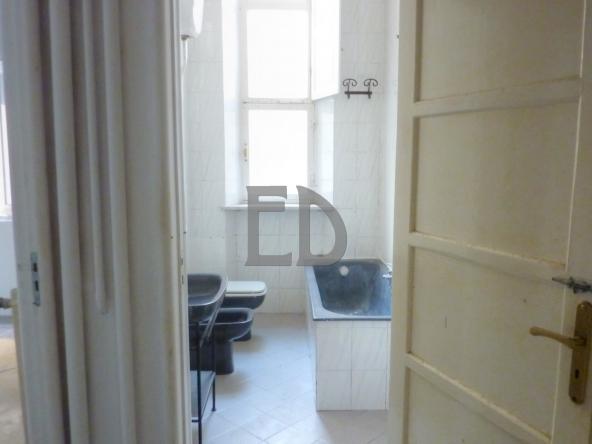 10 vendita-appartamento-zona-villetta