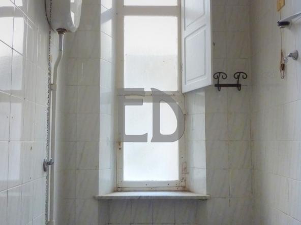 11 vendita-appartamento-zona-villetta