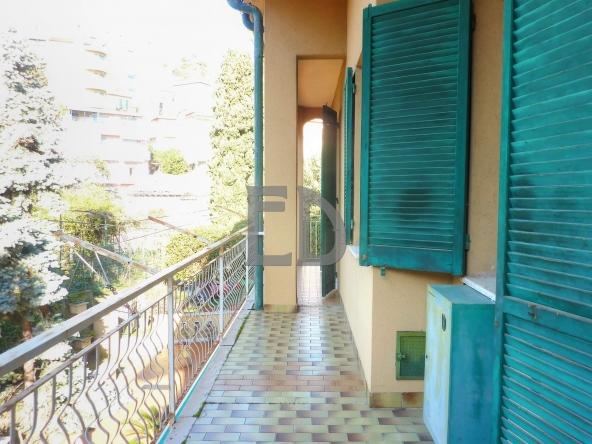 12-vendita-albissola-appartamento-terrazzo-vistamare