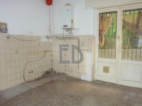 13 vendita-appartamento-zona-villetta
