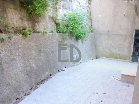 15 vendita-appartamento-zona-villetta