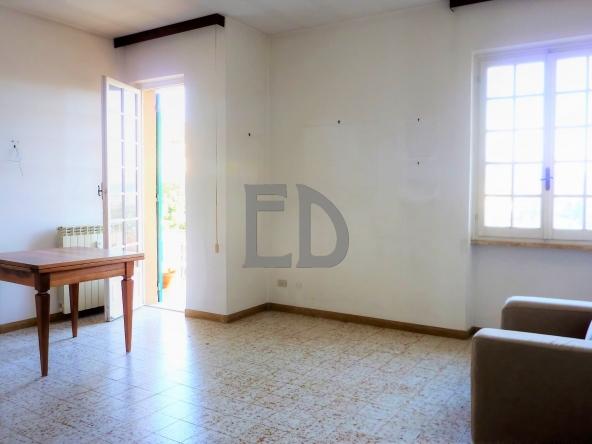 2-vendita-albissola-appartamento-terrazzo-vistamare