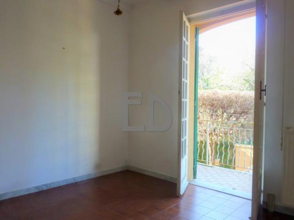 22-vendita-albissola-appartamento-terrazzo-vistamare