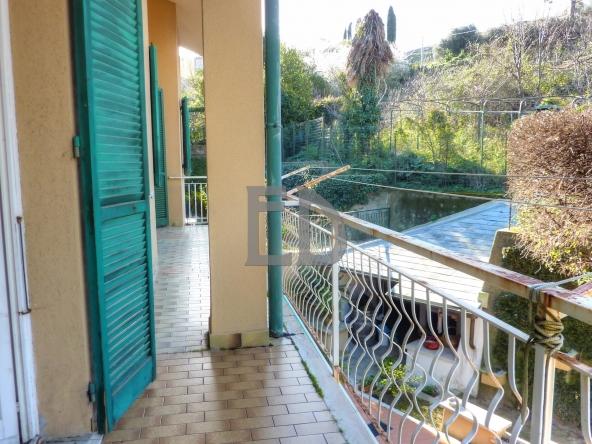 23-vendita-albissola-appartamento-terrazzo-vistamare