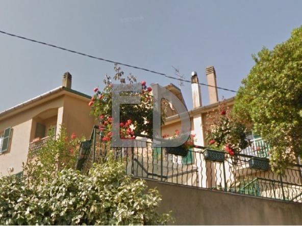 27-vendita-albissola-appartamento-terrazzo-vistamare