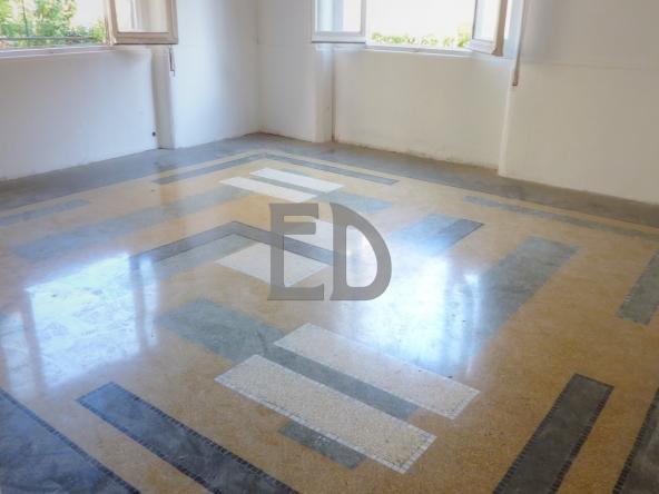 3 vendita-appartamento-zona-villetta