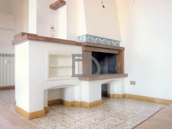 4-vendita-albissola-appartamento-terrazzo-vistamare