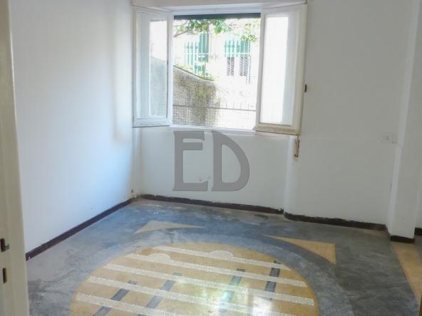 4 vendita-appartamento-zona-villetta