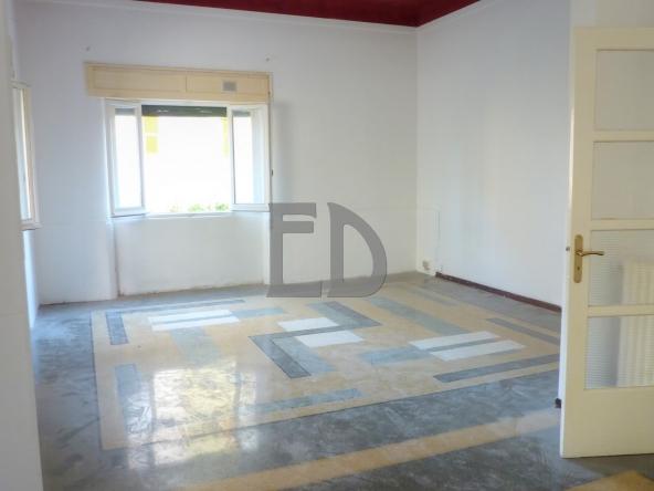 5 vendita-appartamento-zona-villetta