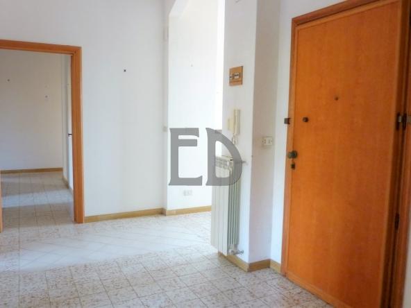 8-vendita-albissola-appartamento-terrazzo-vistamare