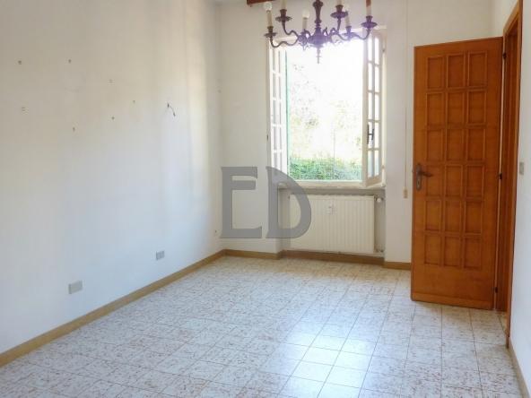 9-vendita-albissola-appartamento-terrazzo-vistamare