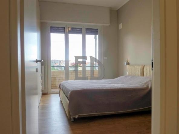vendita-appartamento-ristruttuato-vistamare-savona (1a) (10)