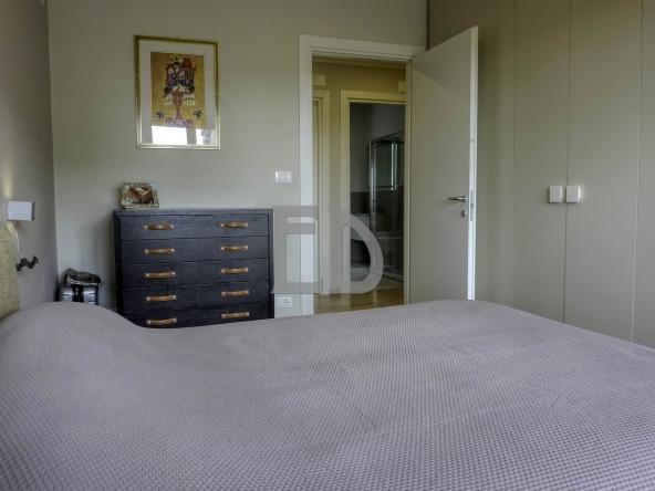vendita-appartamento-ristruttuato-vistamare-savona (1a) (12)