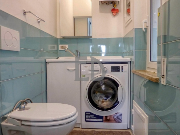 vendita-appartamento-ristruttuato-vistamare-savona (1a) (15)