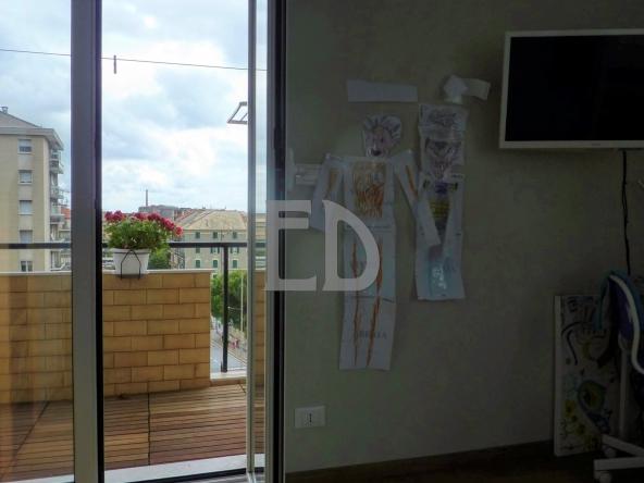 vendita-appartamento-ristruttuato-vistamare-savona (1a) (17)