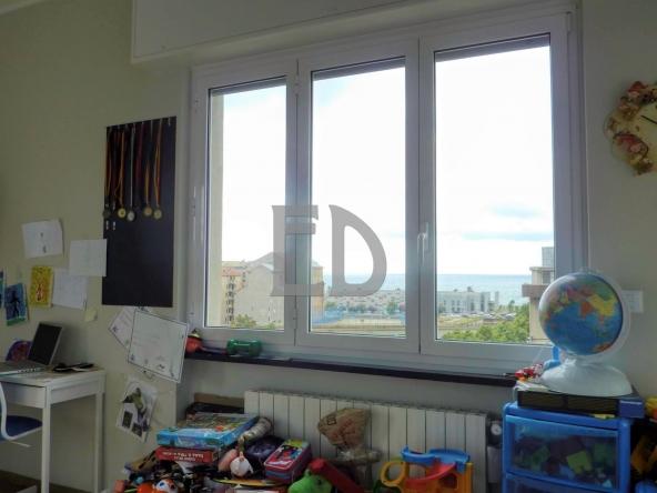vendita-appartamento-ristruttuato-vistamare-savona (1a) (18)