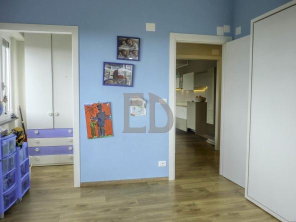 vendita-appartamento-ristruttuato-vistamare-savona (1a) (19)